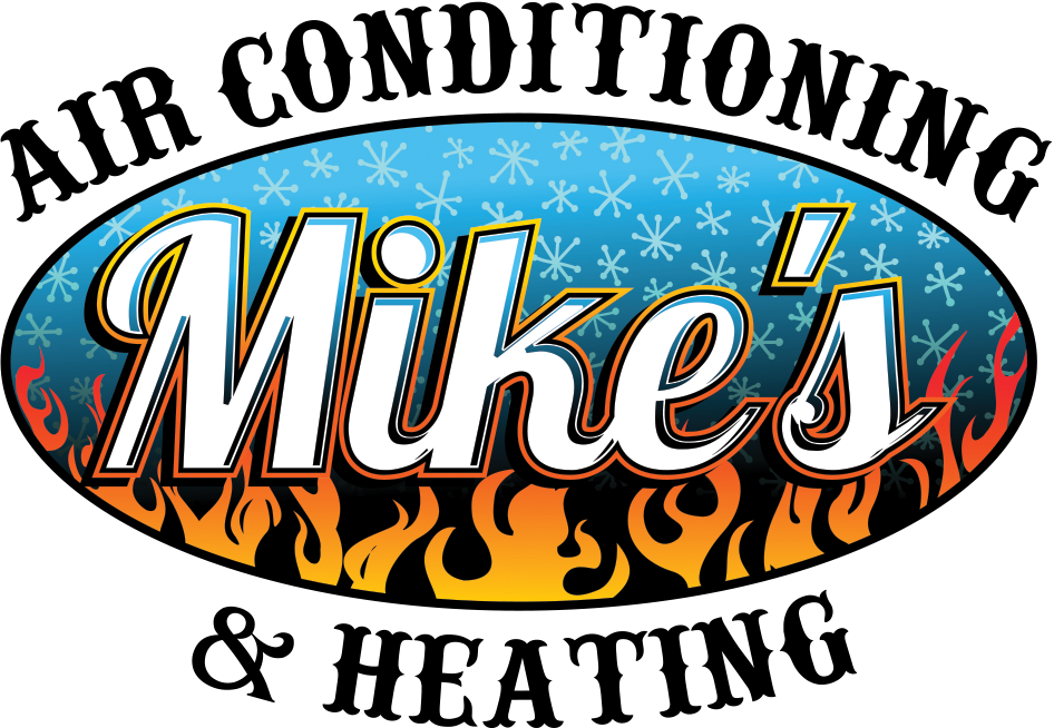 Call Mike's Air Conditioning and Heating for reliable Furnace repair in Corinth TX