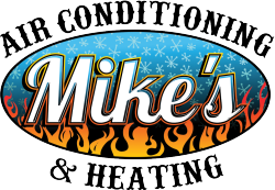 Call for reliable AC replacement in Corinth TX.