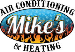 Mike's Air Conditioning and Heating has certified technicians to take care of your AC installation near Flower Mound TX.